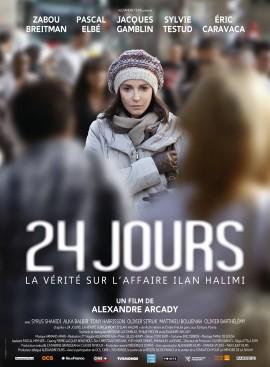 24jours_aff