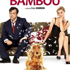 bambou_aff