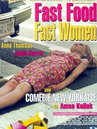 fastfoodfastwomen_aff