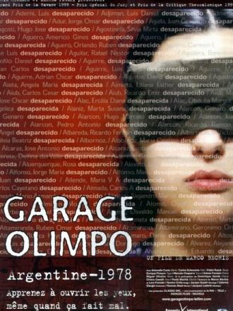garageolimpo_aff