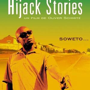hijackstories_aff