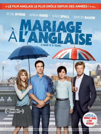 mariagealanglaise_aff