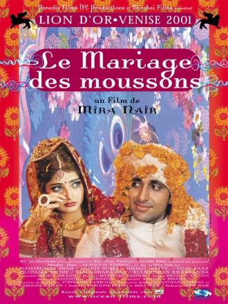 mariagedesmoussons_aff