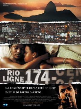 RIO LIGNE 174 120×160-def