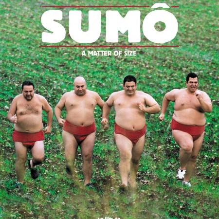 sumo_aff