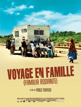 voyageenfamille_aff_down