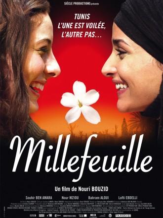 affiche-Millefeuille-2012-1