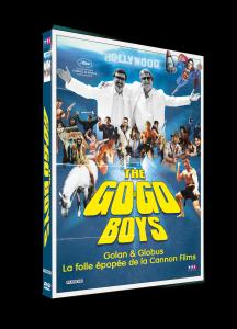 GOGOboys PACKSHOT 3D