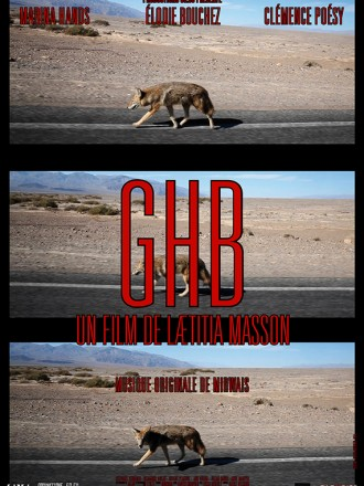 GHB-Affiche-21-10-14-7-light