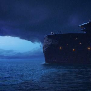 OUPS_l'arche après le déluge_Ulysses,Fabriqued'Images,Skyline,MoetionFilms