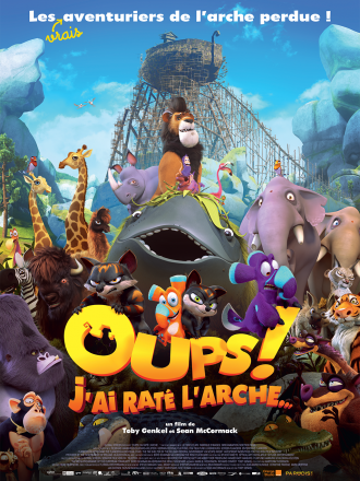 Oups_120x160-DEF