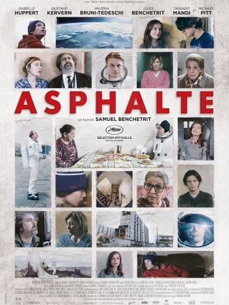 asphalte_site