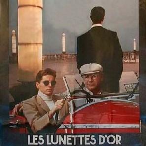 les_lunettes_d_or