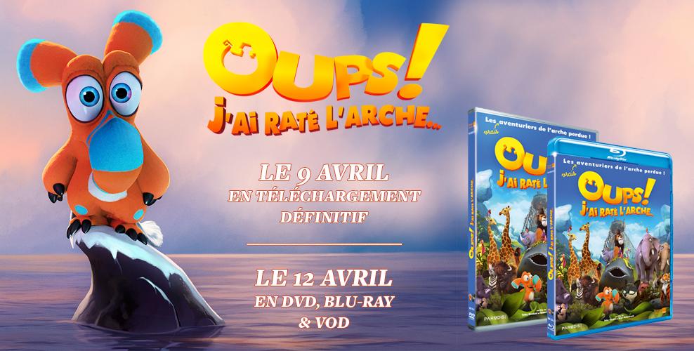 160310_accueil-OOOPS01