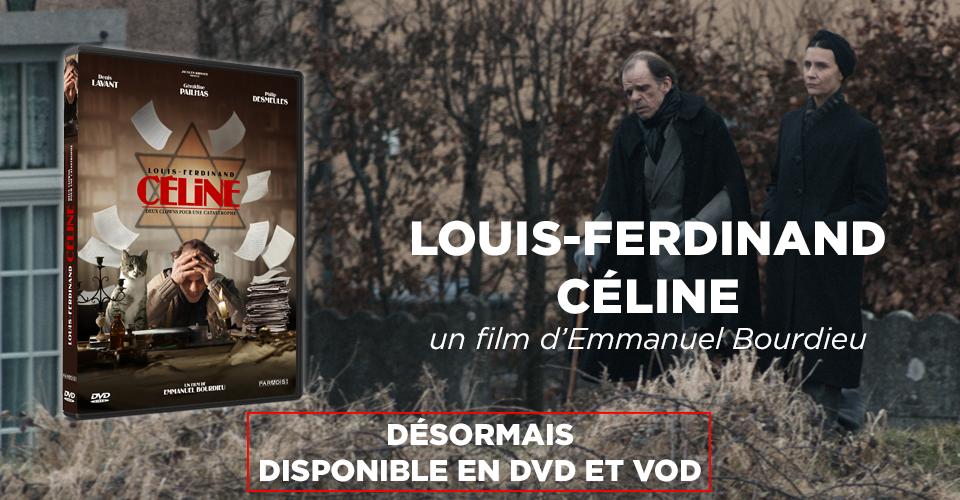 160915-accueil-CÉLINE-DVD
