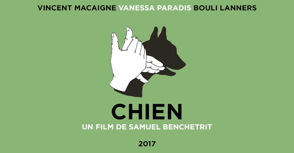 170112-accueil-CHIEN